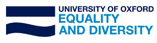 Image result for university of oxford equality and diversity